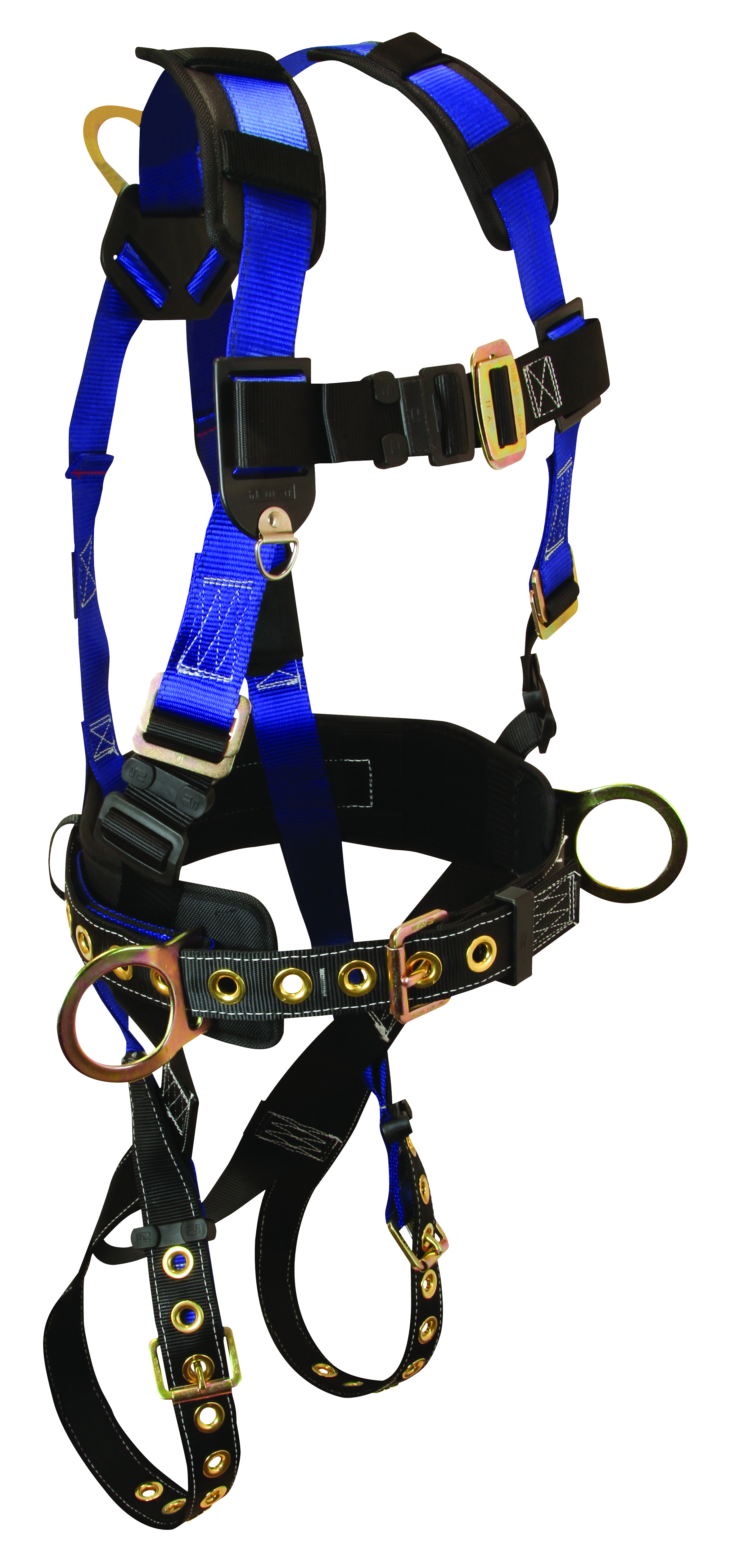 Fall Protection Equipt Fall Safety Gear | Falltech